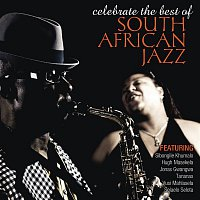 Various  Artists – South African Jazz