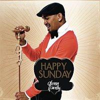 Glenn Fredly – Happy Sunday