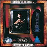 Chuck Mangione – Greatest Hits