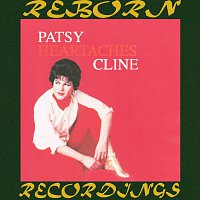Patsy Cline – Heartaches (HD Remastered)