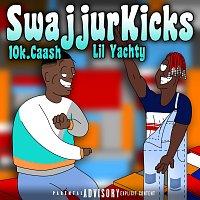10K.Caash, Lil Yachty – SwajjurKicks