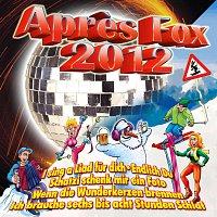 Různí interpreti – Apre?s Fox 2012
