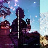 Esperanza Spalding – SONGWRIGHTS APOTHECARY LAB