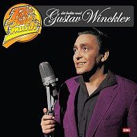 Gustav Winckler – For Fuld Musik