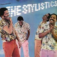 The Stylistics – Closer Than Close