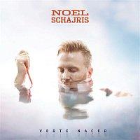 Noel Schajris – Verte Nacer