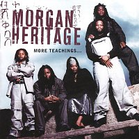 Morgan Heritage – More Teachings
