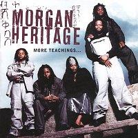 Morgan Heritage – More Teachings