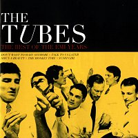 The Tubes – The Best Of The EMI Years