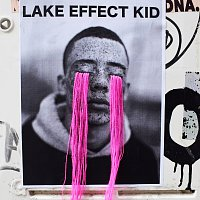 Fall Out Boy – Lake Effect Kid