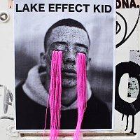 Fall Out Boy – Lake Effect Kid
