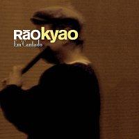 Přední strana obalu CD Em'Cantado