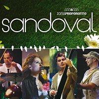 Sandoval – Zona Preferente