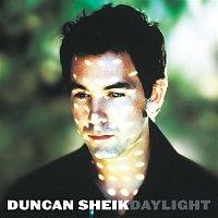 Duncan Sheik – Daylight