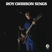 Roy Orbison – Roy Orbison Sings [Remastered]