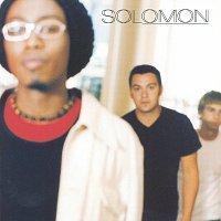 Solomon – Make It