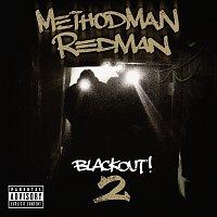 Method Man, Redman – Blackout! 2
