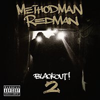 Method Man, Redman – Blackout! 2