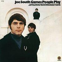 Joe South – Games People Play [Bonus Track Version]