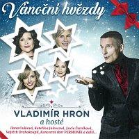 Vladimír Hron – Vánoční hvězdy