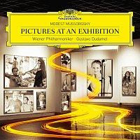 Wiener Philharmoniker, Gustavo Dudamel – Mussorgsky: Pictures At An Exhibition