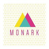 Monark – Monark