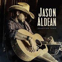 Jason Aldean – Rearview Town