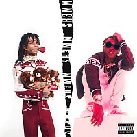 Rae Sremmurd, Swae Lee, Slim Jxmmi – SR3MM