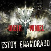 Wisin & Yandel – Estoy Enamorado