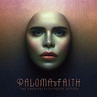 Paloma Faith – The Architect (Zeitgeist Edition)