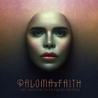 Paloma Faith – The Architect (Zeitgeist Edition)