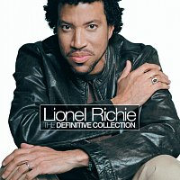 Lionel Richie – The Definitive Collection