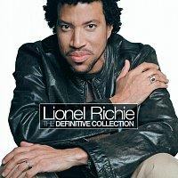 Lionel Richie – The Definitive Collection