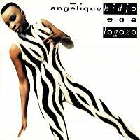 Angelique Kidjo – Logozo