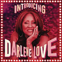 Darlene Love – Forbidden Nights