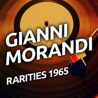 Gianni Morandi – Gianni Morandi - Rarities 1965