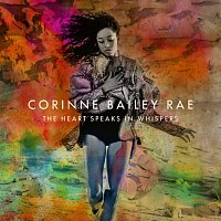 Corinne Bailey Rae – Been To The Moon