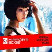 Solar Fields, Lisa Miskovsky & EA Games Soundtrack – Mirror's Edge (Original Videogame Score)