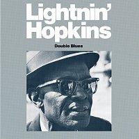Lightnin' Hopkins – Double Blues