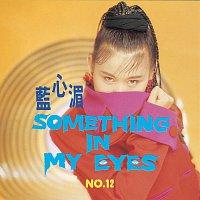 May Lan – Something In My Eyes