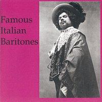 Carlo Galeffi – Lebendige Vergangenheit - Famous Italian Baritones