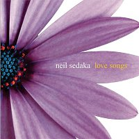 Neil Sedaka – Love Songs