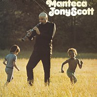 Tony Scott – Manteca
