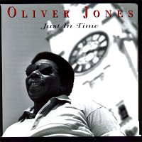 Oliver Jones – Just In Time