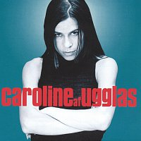 Caroline af Ugglas – Mrs. Boring