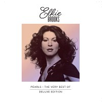 Elkie Brooks – Pearls - The Very Best Of [Deluxe Edition]