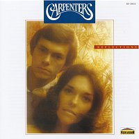 Carpenters – Reflections