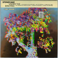 Stonecake – Under the Biketree