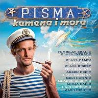 Various Artist – Pisma Kamena i Mora
