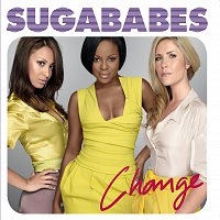 Sugababes – Change